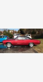 1967 Chevrolet Chevelle Malibu for sale 101348554
