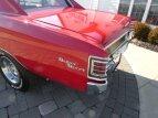 1967 Chevrolet Chevelle for sale 101459025