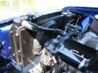 1967 Chevrolet Chevelle SS for sale 101482834