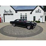 1967 Chevrolet Chevelle for sale 101543690