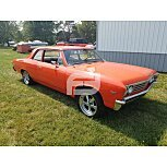 1967 Chevrolet Chevelle for sale 101608660