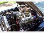 1967 Chevrolet Chevelle for sale 101547843