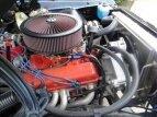 1967 Chevrolet Chevelle Malibu for sale 100829069