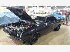 1967 Chevrolet Chevelle for sale 100875345
