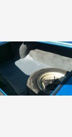 1967 Chevrolet Chevelle for sale 100916175
