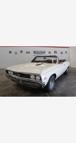 1967 Chevrolet Chevelle for sale 100998970