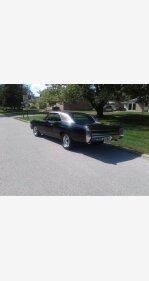 1967 Chevrolet Chevelle for sale 101031041