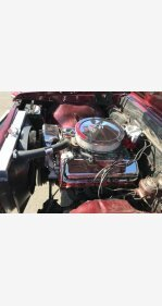 1967 Chevrolet Chevelle for sale 101061725