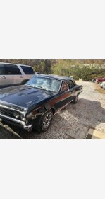 1967 Chevrolet Chevelle for sale 101064644