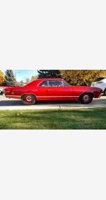 1967 Chevrolet Chevelle for sale 101066699