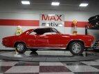 1967 Chevrolet Chevelle for sale 101117316