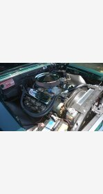 1967 Chevrolet Chevelle SS for sale 101162943