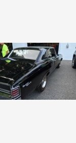 1967 Chevrolet Chevelle SS for sale 101173598