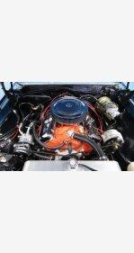 1967 Chevrolet Chevelle for sale 101186439