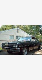1967 Chevrolet Chevelle for sale 101252462