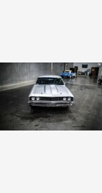 1967 Chevrolet Chevelle for sale 101257210