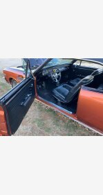 1967 Chevrolet Chevelle for sale 101280439