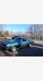 1967 Chevrolet Chevelle for sale 101319134