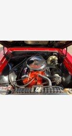 1967 Chevrolet Chevelle for sale 101329640