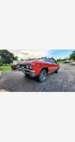 1967 Chevrolet Chevelle for sale 101335045