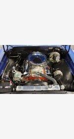 1967 Chevrolet Chevelle for sale 101342660