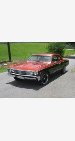 1967 Chevrolet Chevelle for sale 101346299