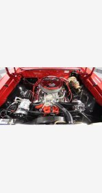 1967 Chevrolet Chevelle for sale 101370717