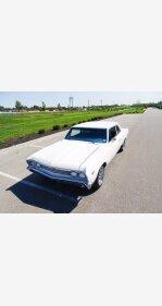 1967 Chevrolet Chevelle for sale 101374454