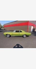 1967 Chevrolet Chevelle for sale 101383523