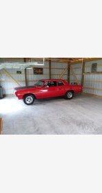 1967 Chevrolet Chevelle 300 for sale 101396101