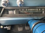 1967 Chevrolet Chevelle 300 for sale 101397837