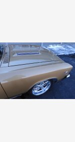 1967 Chevrolet Chevelle for sale 101415890