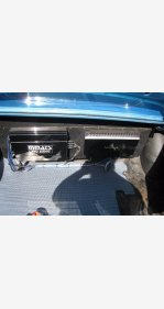1967 Chevrolet Chevelle for sale 101416206