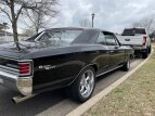 1967 Chevrolet Chevelle SS for sale 101474911