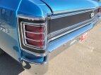 1967 Chevrolet Chevelle for sale 101481031