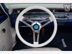 1967 Chevrolet Chevelle for sale 101506231