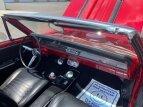 1967 Chevrolet Chevelle for sale 101523554