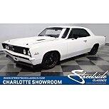 1967 Chevrolet Chevelle for sale 101546097