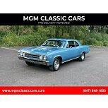1967 Chevrolet Chevelle for sale 101560842