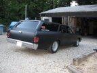 1967 Chevrolet Chevelle for sale 101563232