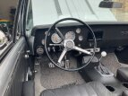 1967 Chevrolet Chevelle SS for sale 101564123