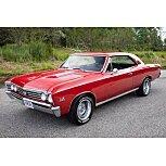 1967 Chevrolet Chevelle for sale 101564172