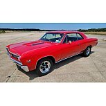 1967 Chevrolet Chevelle for sale 101571241