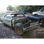 1967 Chevrolet Chevelle for sale 101573728