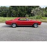 1967 Chevrolet Chevelle for sale 101575063