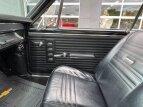 1967 Chevrolet Chevelle for sale 101580784