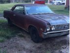 1967 Chevrolet Chevelle SS for sale 101584887