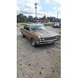1967 Chevrolet Chevelle 300 for sale 101585040