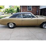1967 Chevrolet Chevelle for sale 101585086