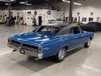 1967 Chevrolet Chevelle for sale 101598377